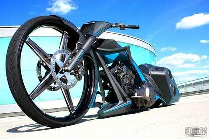 Harley-Davidson Others