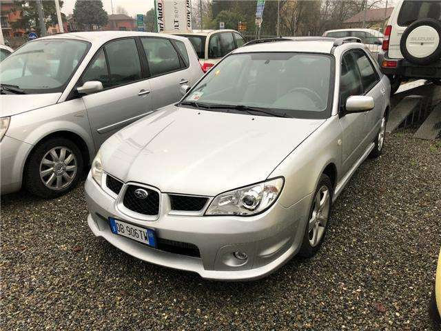 subaru impreza 2-0-160-cv-sport-wagon-at grigio