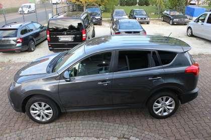 Toyota RAV 4 START Edition