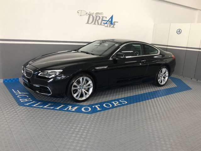bmw 640 serie-6-f12-f13-xdrive-coupe-luxury-1prop nero