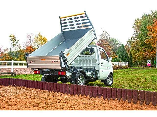 dfsk k01 s-dreiseitenkipper-euro6-mini-truck wit