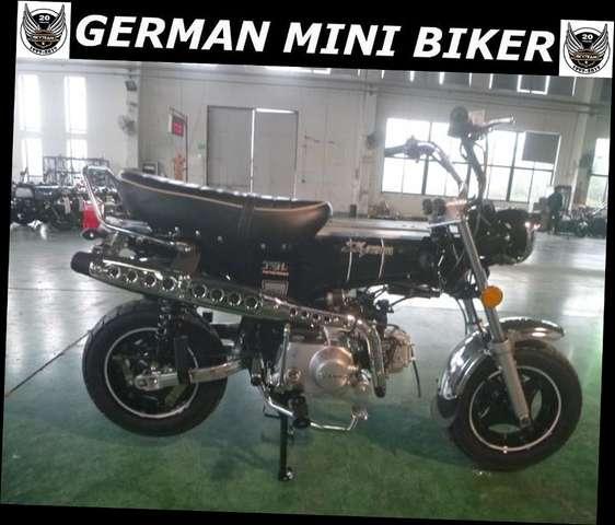 skyteam skymax 50-special-edition-injection-euro-4-modell-2020 schwarz