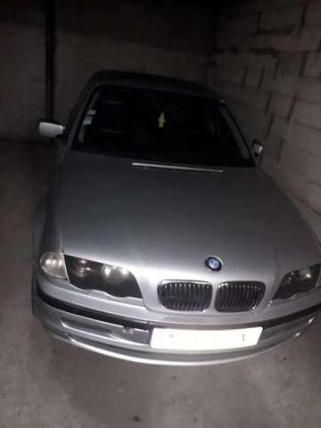 bmw 330 serie-3-e46-03-1998-09-2001-pack argent