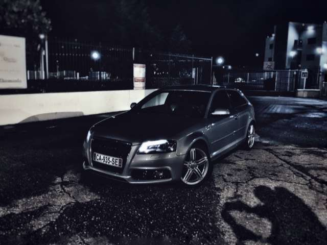 audi a3 2-0-tdi-140-business-line gris