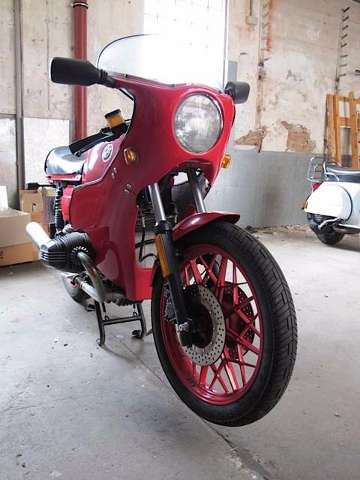bmw r-100-rs rot