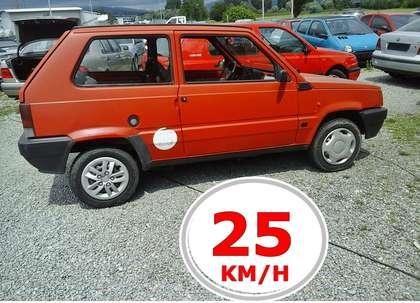 Fiat Panda 750 Li 25