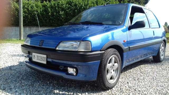 peugeot 106 1-4i-cat-3-porte-xsi blu-azzurro
