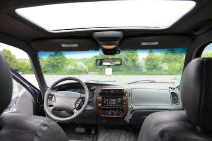 Used Ford Explorer for sale - AutoScout24