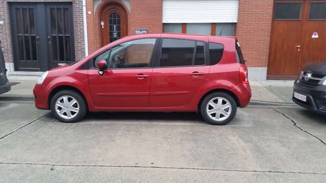 renault grand-modus 1-5-dci-expression rood