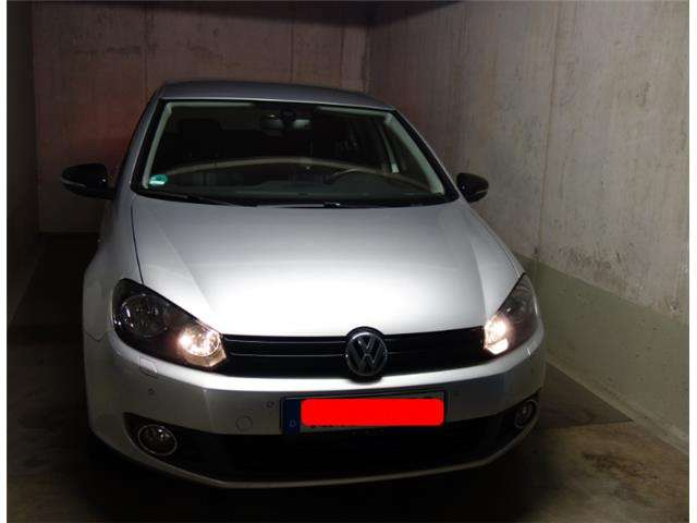 volkswagen golf 1-2-tsi-bluemotion-technology-match silber