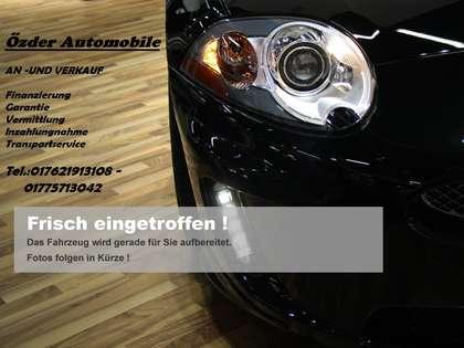 Opel Antara Cosmo 4x4 TÜV