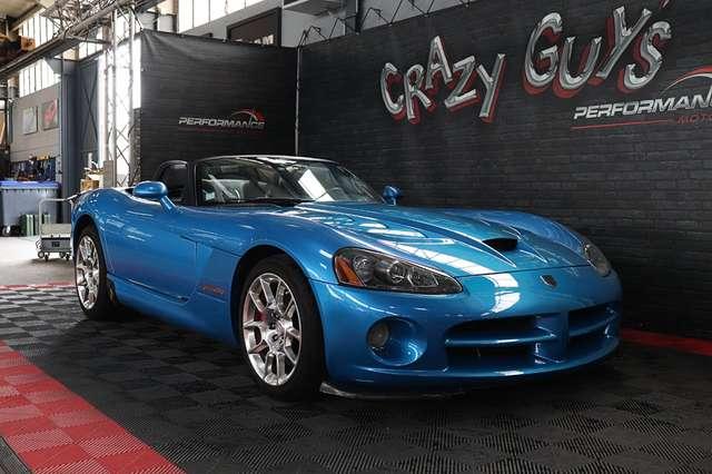 dodge viper srt-10-generation-4-617-ch blau