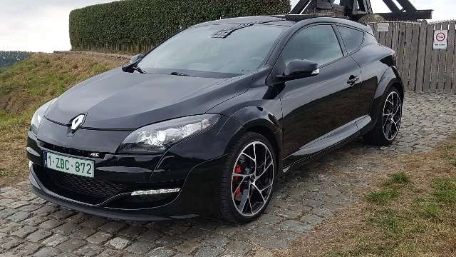 renault megane 2-0-t-rs-start zwart