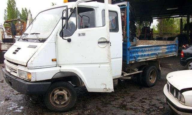 trucks-lkw renault renault-b-70