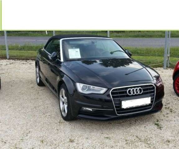 audi a3 cabriolet-2-0-tdi-184-ambition-luxe