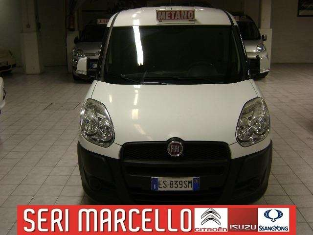 fiat doblo 1-4-t-jet-natural-power-pc-tn-carg bianco