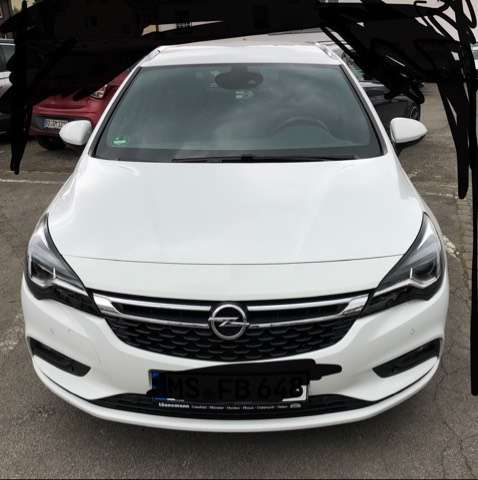 opel astra 1-6-bitrb-d-cdti-start-stop-sports-tourer-dynami weiss
