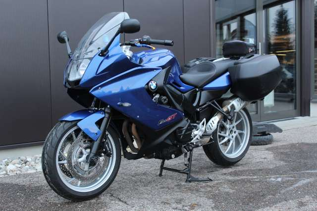 bmw f-800-gt abs-esa-griffheizung-koffer-sturzpads-1-hand blau