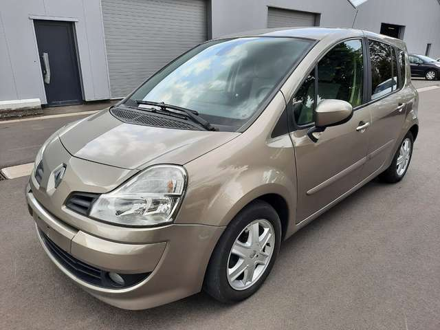 renault grand-modus 1-5-dci-exception-airco beige