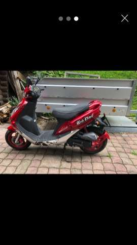 sym jet-50 special-edition-red-devil rot