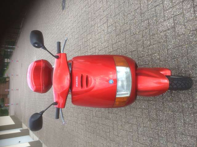 piaggio others rot