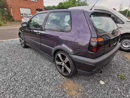 find volkswagen golf vr6 for sale autoscout24 find volkswagen golf vr6 for sale