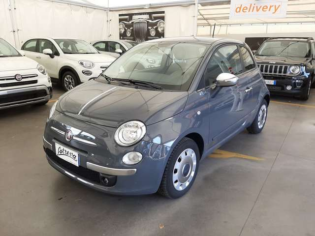 fiat 500 1-2-easypower-pop-star grigio