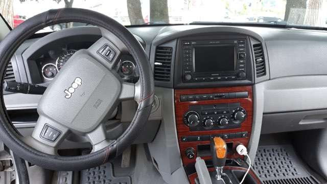jeep grand-cherokee 3-0-v6-crd-limited argento