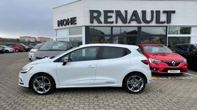 renault clio intens-iv-gt-line-paket-led-purevision weiss