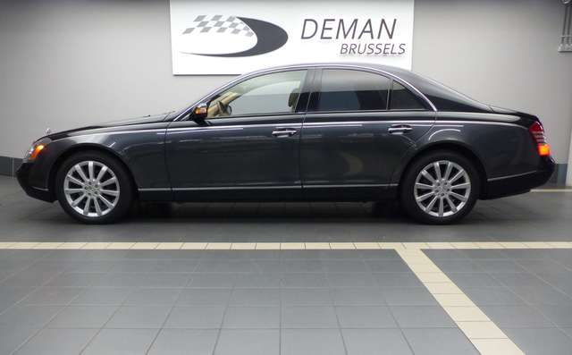 maybach 57 5-5-turbo-v12-origine-francaise-30-467-km schwarz