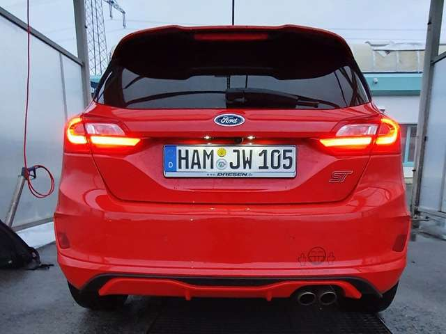 ford fiesta 1-5-ecoboost-s rot