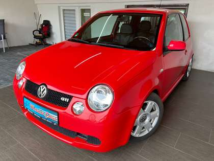 Volkswagen Lupo 1 6 original