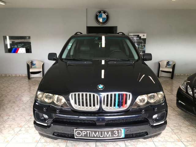 bmw x5 3-0d-pack-luxe-a bleu