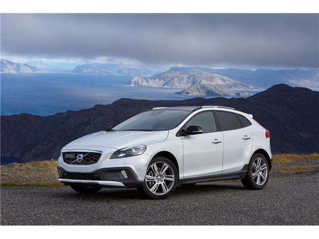 volvo v40-cross-country d4-summum-test-non-chiamare-1 weiss