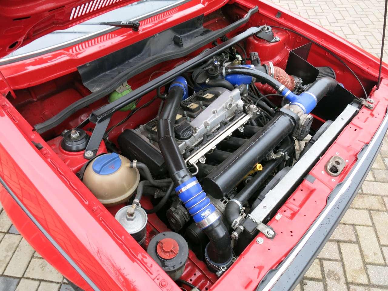 CL 20V Turbo 179PS TÜV+AU bis 06/2022