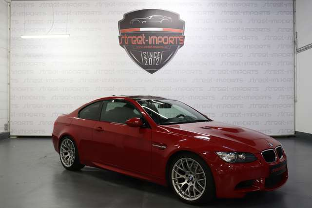 bmw m3 coupe-m-dkg-competition-lci rot