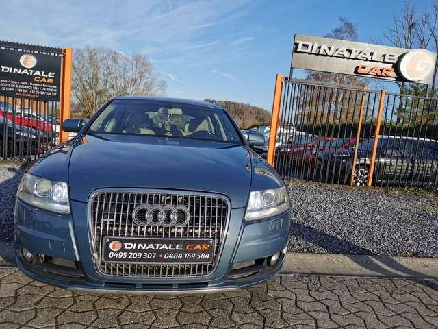 audi a6-allroad 3-0-tdi-v6-24v-quattro-new-suspension-300cv bleu