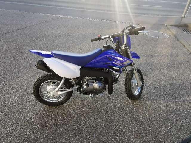 yamaha tt-r50e e-start-mod-2020-nagelneu-vom-vertragshaendler blau