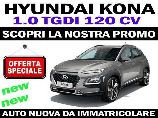 hyundai kona 1-0-t-gdi-120cv-xadvanced-scopri-la-promo grigio