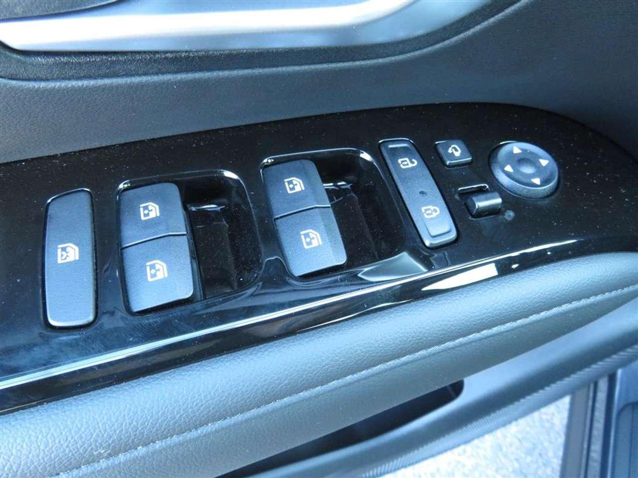 1.6 T-GDi 48V-Hybrid 2WD Prime NAVI LED SPURASSIST