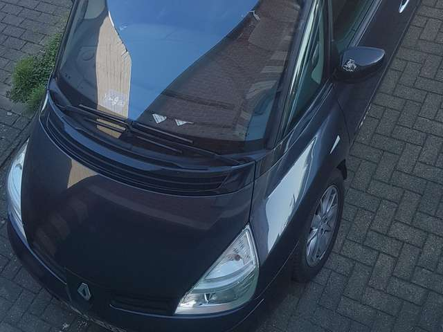 renault grand-espace 2-0-dci-celsium-to-od gris