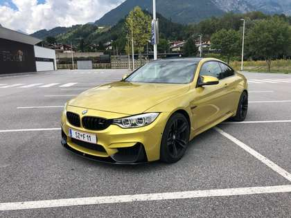 Bmw M4 Gts For Sale >> Find Bmw M4 Gts For Sale Autoscout24