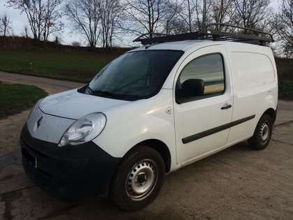 Renault Garage Eindhoven : Find renault kangoo from for sale autoscout