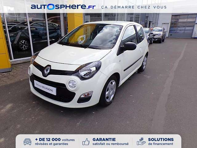 renault twingo 1-5-dci-75ch-life-eco2 weiss
