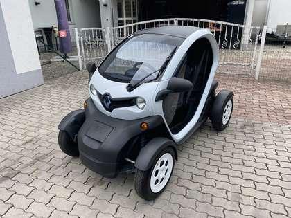 Renault Twizy inkl. BATTERIE, KEINE MIETE, AB 86€ jährlich