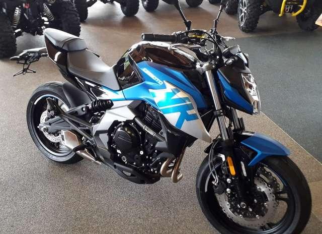 cf-moto 400-nk motorrad-neu-garantie-modell-2021 blau