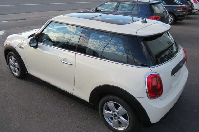 mini one 1-2-panoramisch-open-dak-airco-alu-pdc wit