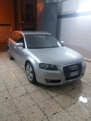 audi a3 spb-2-0-tdi-f-ap-attraction siva