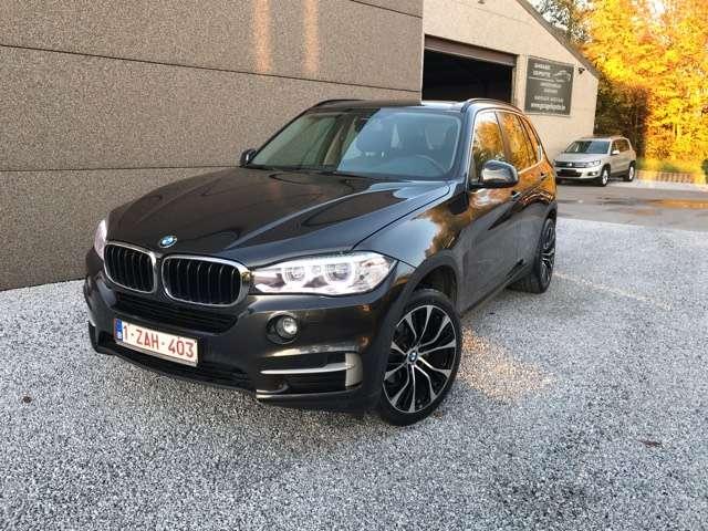 bmw x5 2-0-da-xdrive25-m20-winterkit-24000-netto grigio