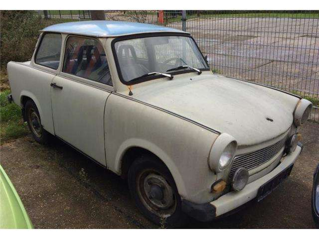 trabant p601 lx weiss
